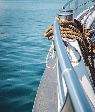 convoyage-capitaine-sea-by-sam_0002_sea-by-sam-skipper-17